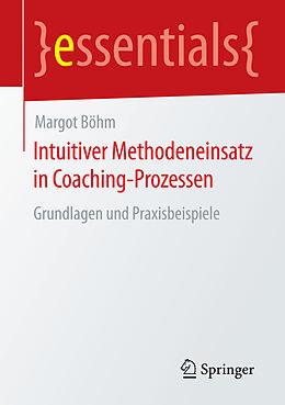 Cover: https://exlibris.azureedge.net/covers/9783/6581/2279/9/9783658122799xl.jpg
