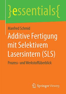 Cover: https://exlibris.azureedge.net/covers/9783/6581/2288/1/9783658122881xl.jpg