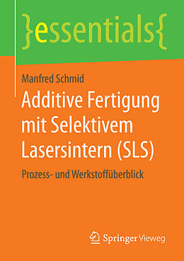 Cover: https://exlibris.azureedge.net/covers/9783/6581/2289/8/9783658122898xl.jpg