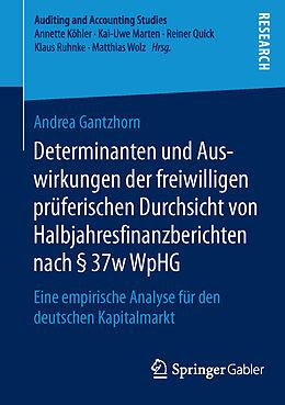 Cover: https://exlibris.azureedge.net/covers/9783/6581/2292/8/9783658122928xl.jpg