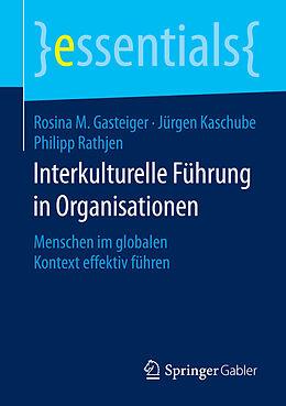 Cover: https://exlibris.azureedge.net/covers/9783/6581/2301/7/9783658123017xl.jpg