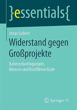 Cover: https://exlibris.azureedge.net/covers/9783/6581/2308/6/9783658123086xl.jpg