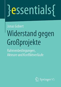 Cover: https://exlibris.azureedge.net/covers/9783/6581/2309/3/9783658123093xl.jpg