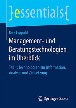 Cover: https://exlibris.azureedge.net/covers/9783/6581/2310/9/9783658123109xl.jpg