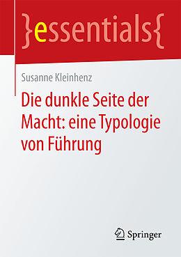 Cover: https://exlibris.azureedge.net/covers/9783/6581/2318/5/9783658123185xl.jpg