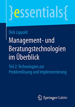 Cover: https://exlibris.azureedge.net/covers/9783/6581/2320/8/9783658123208xl.jpg
