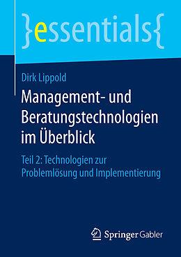 Cover: https://exlibris.azureedge.net/covers/9783/6581/2321/5/9783658123215xl.jpg