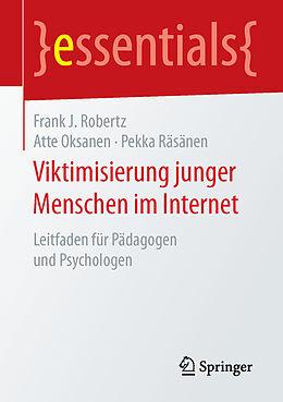 Cover: https://exlibris.azureedge.net/covers/9783/6581/2324/6/9783658123246xl.jpg