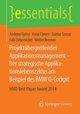 Cover: https://exlibris.azureedge.net/covers/9783/6581/2329/1/9783658123291xl.jpg