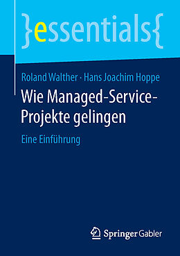 Cover: https://exlibris.azureedge.net/covers/9783/6581/2351/2/9783658123512xl.jpg
