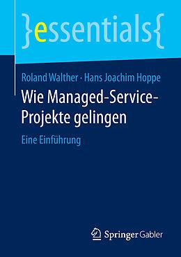 Cover: https://exlibris.azureedge.net/covers/9783/6581/2352/9/9783658123529xl.jpg