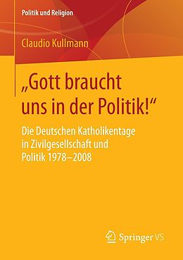 Cover: https://exlibris.azureedge.net/covers/9783/6581/2418/2/9783658124182xl.jpg