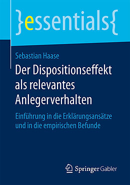 Cover: https://exlibris.azureedge.net/covers/9783/6581/2423/6/9783658124236xl.jpg