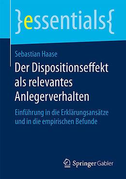 Cover: https://exlibris.azureedge.net/covers/9783/6581/2424/3/9783658124243xl.jpg