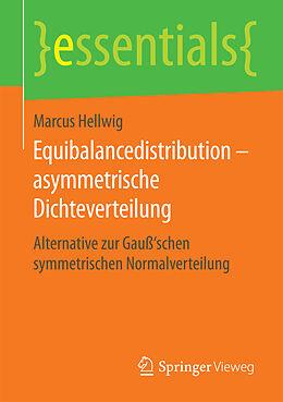 Cover: https://exlibris.azureedge.net/covers/9783/6581/2425/0/9783658124250xl.jpg