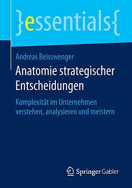 Cover: https://exlibris.azureedge.net/covers/9783/6581/2435/9/9783658124359xl.jpg