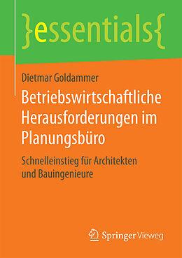 Cover: https://exlibris.azureedge.net/covers/9783/6581/2436/6/9783658124366xl.jpg