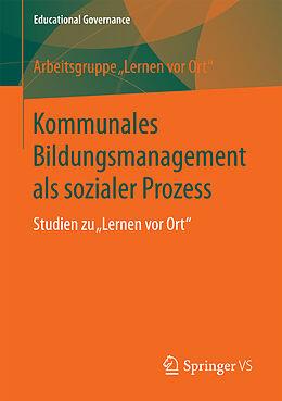 Cover: https://exlibris.azureedge.net/covers/9783/6581/2441/0/9783658124410xl.jpg