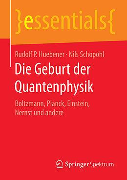 Cover: https://exlibris.azureedge.net/covers/9783/6581/2452/6/9783658124526xl.jpg