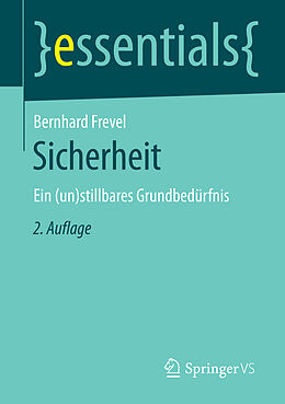 Cover: https://exlibris.azureedge.net/covers/9783/6581/2458/8/9783658124588xl.jpg