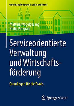 Cover: https://exlibris.azureedge.net/covers/9783/6581/2464/9/9783658124649xl.jpg