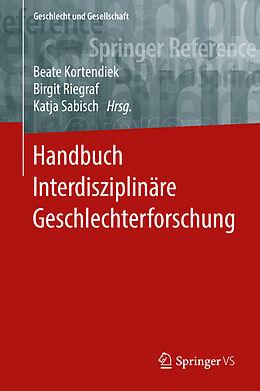 Cover: https://exlibris.azureedge.net/covers/9783/6581/2495/3/9783658124953xl.jpg