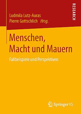 Cover: https://exlibris.azureedge.net/covers/9783/6581/2498/4/9783658124984xl.jpg
