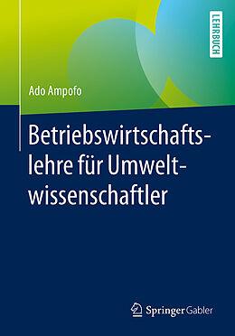 Cover: https://exlibris.azureedge.net/covers/9783/6581/2516/5/9783658125165xl.jpg