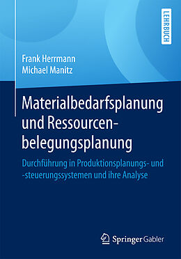 Cover: https://exlibris.azureedge.net/covers/9783/6581/2542/4/9783658125424xl.jpg