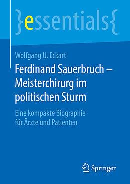 Cover: https://exlibris.azureedge.net/covers/9783/6581/2547/9/9783658125479xl.jpg