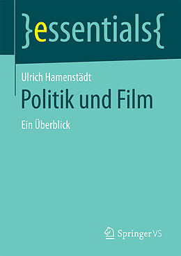 Cover: https://exlibris.azureedge.net/covers/9783/6581/2559/2/9783658125592xl.jpg