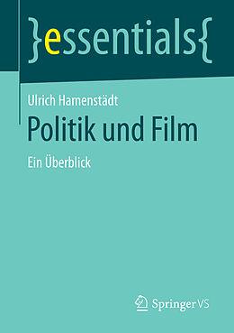 Cover: https://exlibris.azureedge.net/covers/9783/6581/2560/8/9783658125608xl.jpg