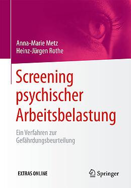 Cover: https://exlibris.azureedge.net/covers/9783/6581/2571/4/9783658125714xl.jpg