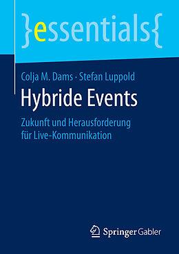 Cover: https://exlibris.azureedge.net/covers/9783/6581/2601/8/9783658126018xl.jpg
