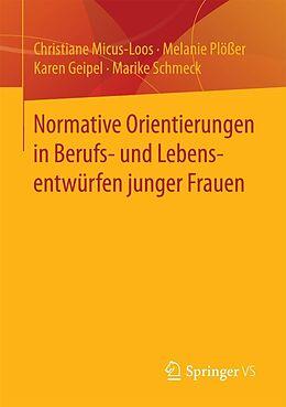 Cover: https://exlibris.azureedge.net/covers/9783/6581/2626/1/9783658126261xl.jpg