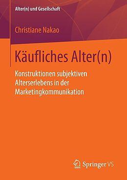 Cover: https://exlibris.azureedge.net/covers/9783/6581/2648/3/9783658126483xl.jpg