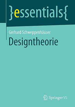Cover: https://exlibris.azureedge.net/covers/9783/6581/2659/9/9783658126599xl.jpg