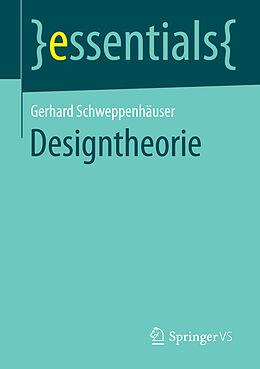 Cover: https://exlibris.azureedge.net/covers/9783/6581/2660/5/9783658126605xl.jpg