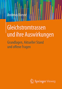 Cover: https://exlibris.azureedge.net/covers/9783/6581/2663/6/9783658126636xl.jpg