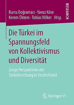 Cover: https://exlibris.azureedge.net/covers/9783/6581/2686/5/9783658126865xl.jpg