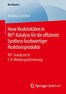 Cover: https://exlibris.azureedge.net/covers/9783/6581/2690/2/9783658126902xl.jpg