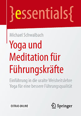 Cover: https://exlibris.azureedge.net/covers/9783/6581/2708/4/9783658127084xl.jpg