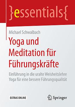 Cover: https://exlibris.azureedge.net/covers/9783/6581/2709/1/9783658127091xl.jpg