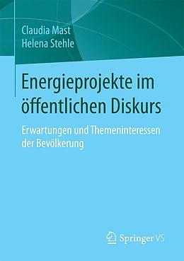 Cover: https://exlibris.azureedge.net/covers/9783/6581/2711/4/9783658127114xl.jpg