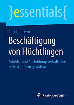 Cover: https://exlibris.azureedge.net/covers/9783/6581/2713/8/9783658127138xl.jpg