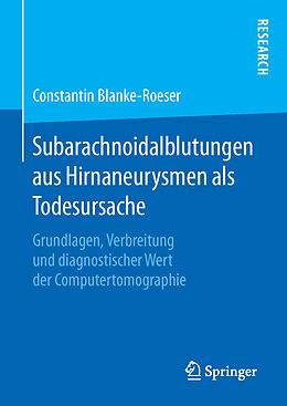 Cover: https://exlibris.azureedge.net/covers/9783/6581/2735/0/9783658127350xl.jpg