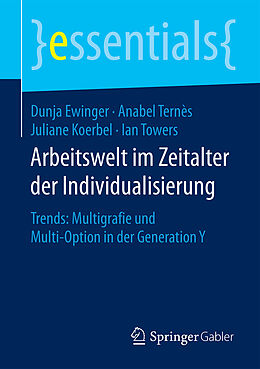 Cover: https://exlibris.azureedge.net/covers/9783/6581/2752/7/9783658127527xl.jpg