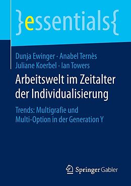 Cover: https://exlibris.azureedge.net/covers/9783/6581/2753/4/9783658127534xl.jpg