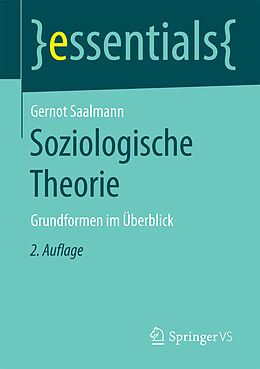 Cover: https://exlibris.azureedge.net/covers/9783/6581/2768/8/9783658127688xl.jpg