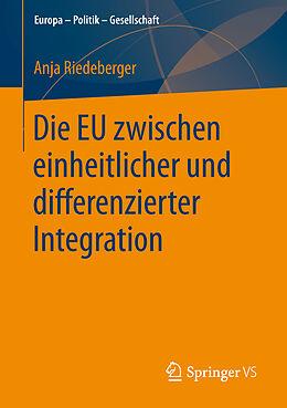 Cover: https://exlibris.azureedge.net/covers/9783/6581/2778/7/9783658127787xl.jpg